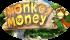 Monkey Money