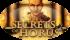 Secrets Of Horus