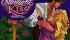 Бесплатный онлайн слот Звездный Поцелуй в Вулкан Гранд клубе