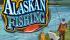 Рыбалка На Аляске в казино Вулкан Старс