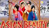 Азиатские Красавицы в казино Вулкан Старс
