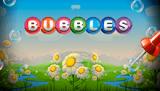 Автомат Пузыри играйте в казино Вулкан 24