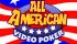 Американский Покер на зеркале Вулкан 24