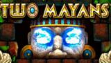 Сыграйте в казино Вулкан 24 Два Майя