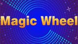 Magic Wheel
